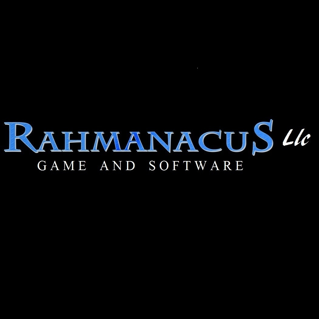 Rahmanacus